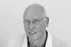 Joachim Höhne
