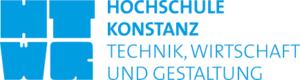 Hochschule Konstanz, Fachgebiet Energieeffizientes Bauen