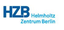 Helmholtz Zentrum Berlin für Materialien und Energie