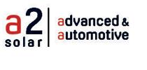 a2-solar Advanced and Automative Solar Systems