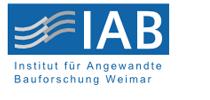 IAB - Institut für Angewandte Bauforschung Weimar gGmbH