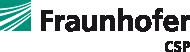 Fraunhofer-Centrum für Silizium Photovoltaik CSP