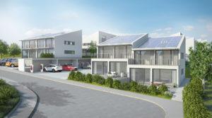 Vernetztes AktivPlus-Quartier Bad Kreuznach