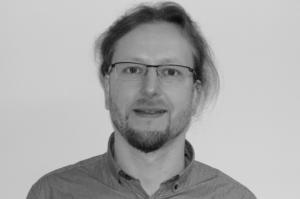 Björn Rau