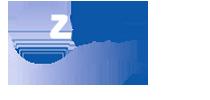Logo Zentrum für Sonnenenergie- und Wasserstoff-Forschung Baden-Württemberg (ZSW)