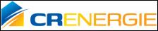 Logo CR Energie GmbH