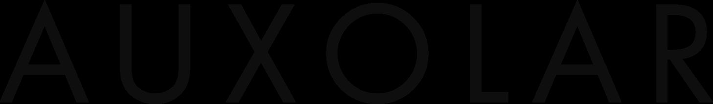 Logo AUXOLAR GmbH