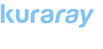 Logo Kuraray Europe GmbH