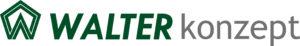 Logo Walter Konzept